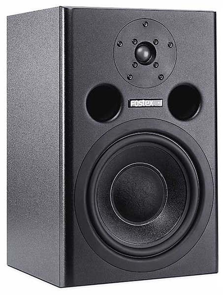 36612-fostex-pm-2-mkii-single-large